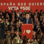 How did we get here? Over three years of political instability in Spain