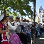 Ten marvellously fun things to do in Spain this May