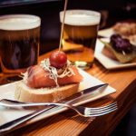 Champions League Final: What to eat in Madrid when you have a hangover