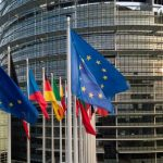 Why does Spain now have five unpaid 'reservist' MEPs?