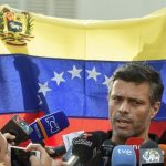 Spain refuses to hand over opposition figure to Venezuela