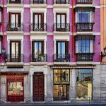 What you need to know about Barcelona's new rent caps