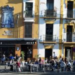 Spain wants coffee and cigarette breaks at work to go unpaid