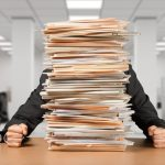 What you need to know: The Local's A to Z Guide to bureaucracy in Spain