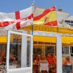 Brits in Spain: 'We pay our taxes and we want to integrate'