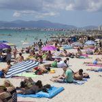 Share your tips: How can you avoid being ripped off when in Spain?