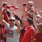 Champions League Final: Everything Liverpool and Spurs fans going to Madrid need to know