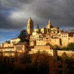 Ten brilliant day trips from Madrid