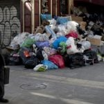Clean or dirty? How does your city rank on Spain's cleanliness scale?