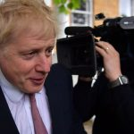 Europe & You: Boris our 'best chance to stop Brexit', EU Green Cards and cash for residency appointments