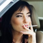 Spanish police will not fine drivers for smoking (at least for now), traffic boss says