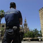 Debunked: No, Spain hasn't just raised the terror alert due to new threat
