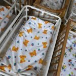 Number of births in Spain plummets 40 percent in 10 years