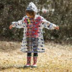 May 40th: Why an old Spanish weather saying rings true this week