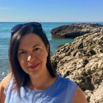 Meet the expat with a mission to save Spain's beaches