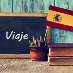 Spanish Word of the Day: 'Viaje'