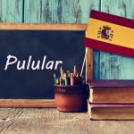 Spanish word of the day: 'Pulular'