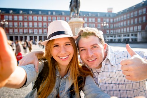 Seven things Americans need to know before visiting Spain