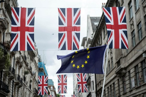 OPINION: Brits in Spain must be ready to use their vote (if they have one)
