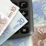 Brexit risk: Five tips for changing pounds to euros when you move to Spain