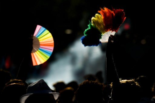 Six reasons why Spain should be proud of its LGBT record