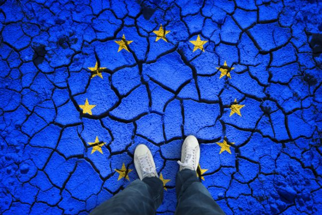 OPINION: Those of us who moved to EU countries in good faith don't deserve to be stripped of our rights