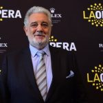 Spanish opera community jumps to Placido Domingo's defence in sexual harassment allegations