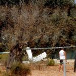 German family among seven dead in mid-air collision in Mallorca