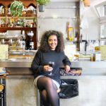 Meet the woman sharing her passion for Madrid's forgotten corners