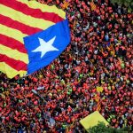 Divided Catalan separatists to rally ahead of court verdicts