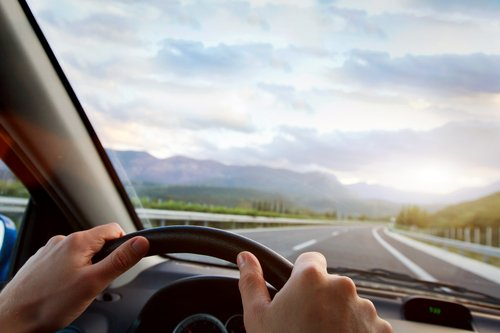 Exchanging your British driving licence for a Spanish one: What you need to know