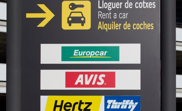 Have your say: What rental car company should you avoid in Spain?