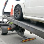 This is what I learned after my car broke down in Spain