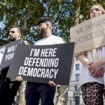 OPINION: Wasn't parliamentary sovereignty and democracy what Brexit was supposed to be about?