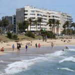 500 hotels in Spain face immediate closure after Thomas Cook collapse