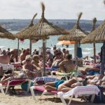 Spain tourist chiefs hold crisis talks over Thomas Cook losses
