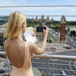 Readers reveal: The best smartphone apps for life in Spain