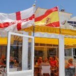 Expats or immigrants in Spain: Is there a difference?