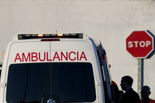OPINION: I moved to Spain expecting free healthcare for life
