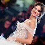 Penelope Cruz: 'I have my personal war with technology'