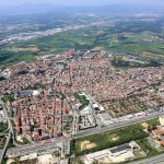 How this Catalan town has managed to not have a single road death in 11 years