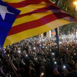 OPINION: What the Catalan protests mean for the Barcelona property market