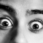 10 reasons why a Spanish person might be staring at you