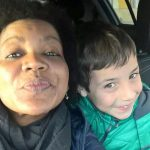 'Stepmother' jailed for life in Spain for killing 8-year-old Gabriel