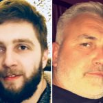 Were missing British father and son murdered in southern Spain in drug deal gone wrong?