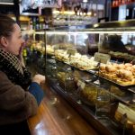 10 best Spanish tapas to enjoy as autumn sets in