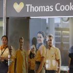 Thomas Cook collapse: Spain introduces emergency measures to soften the blow
