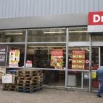 Spanish court probes Russian tycoon's purchase of supermarket chain Dia