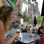 Eleven ways your socialising habits change when you live in Spain