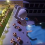Balconing in Spain: New computer game promises all of the 'fun' of the leap without the risk